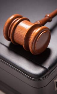Atuação | Serviços de Advocacia