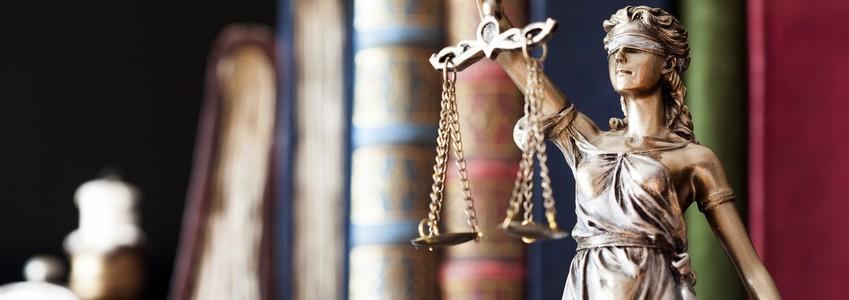 Eliel Karkles Advocacia