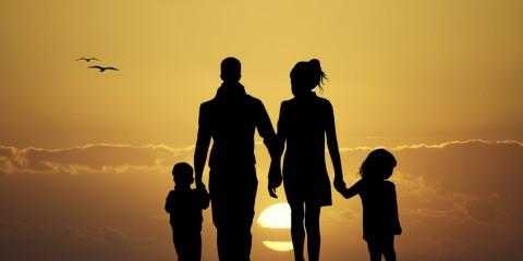 Direito Família Sucessões